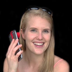 distanziofono-accessorio-per-i-cellulari_