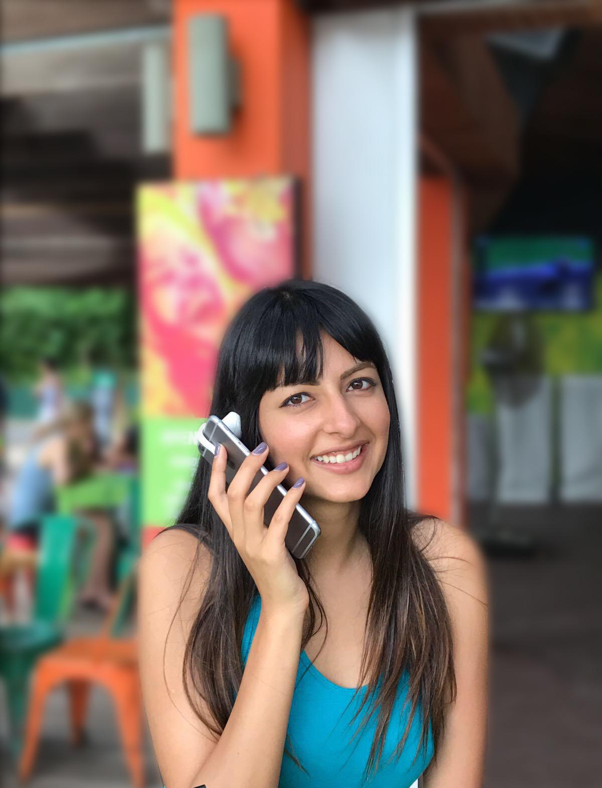 distanziofono-adattabile-a-tutti-i-cellulari_