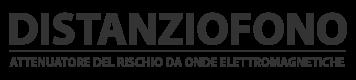 LOGO-DISTANZIOFONO_